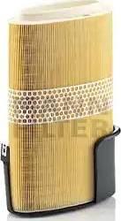 Mann-Filter C 31 002 - Filtru aer reperautotrans.ro