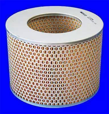 Mecafilter EL3909 - Filtru aer reperautotrans.ro