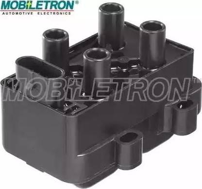 Mobiletron CE-38 - Bobina de inductie reperautotrans.ro
