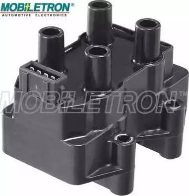 Mobiletron CE-24 - Bobina de inductie reperautotrans.ro