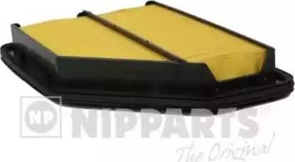 Nipparts J1324056 - Filtru aer reperautotrans.ro
