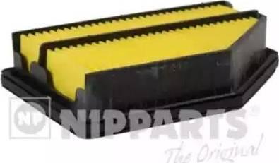 Nipparts J1324060 - Filtru aer reperautotrans.ro