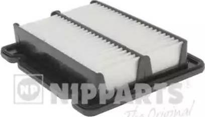 Nipparts J1320907 - Filtru aer reperautotrans.ro