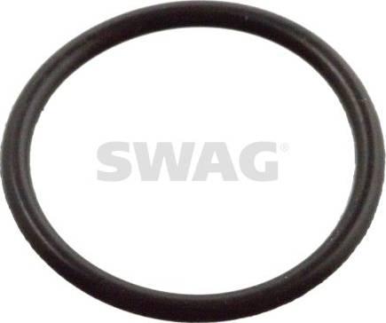 Swag 30 10 3836 - Simering, suport diuza reperautotrans.ro