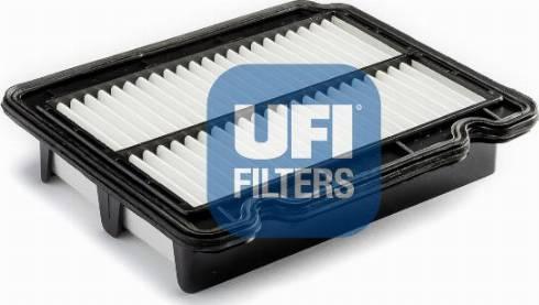 UFI 30.279.00 - Filtru aer reperautotrans.ro