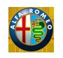 Piese AUTO ALFA ROMEO