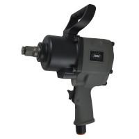 "Pistol pneumatic de impact 3/4"" inch, Dublu ciocan, 1600 Nm, 4600 rpm, 6 viteze"