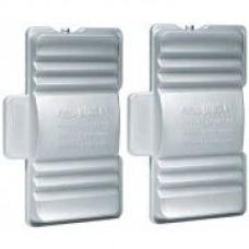 Acumulator de Racire PNI Akku Pentru Frigider Auto PNI Summer C25 / C35 / C45