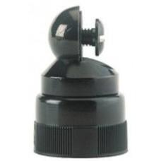 Adaptor Fixare Antena Auto CB De La Baza Tip PL La Baza De Tip N, President