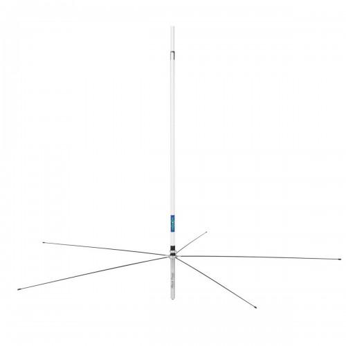 Antena Baza Statii CB, President Himalaya, Antena Fixa, 5 Radianti, 527cm