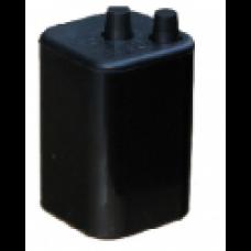 Acumulator Pentru Lampa Semnalizare Cu Lumina Intermitenta LED, Urgenta ADR
