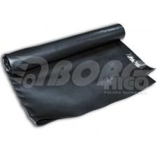 Folie Magnetica ADR - 600 x 700 mm
