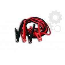 Cabluri Curent, Pornire, 600 A, Lungime 4 m ( 400 cm )