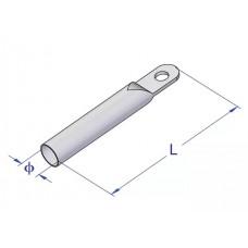 Capat cablu, 6 mm