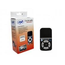 Car Kit Audio, Handsfree, Universal Cu Bluetooth