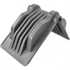 Coltar Protectie, Chinga Ancorare, 33x14,5cm , Set 12 Bucati
