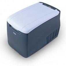 Frigider Auto Cu Compresor PNI Summer C35 Alimentare 12V / 24V / 220V EZetil Capacitate 35L