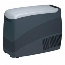 Frigider Auto Cu Compresor PNI Summer C25 Alimentare 12V / 24V EZetil Capacitate 25L