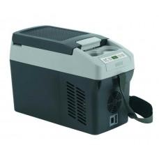 Frigider Auto Cu Compresor, WAECO, 12V / 24V, 10.5L