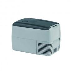 Frigider Auto Cu Compresor, WAECO, 12V / 24V, 31L