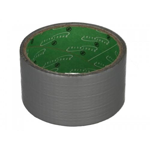 Banda Adeziva Izolatoare Cu Insertie Metalica 50 mm / 5 m