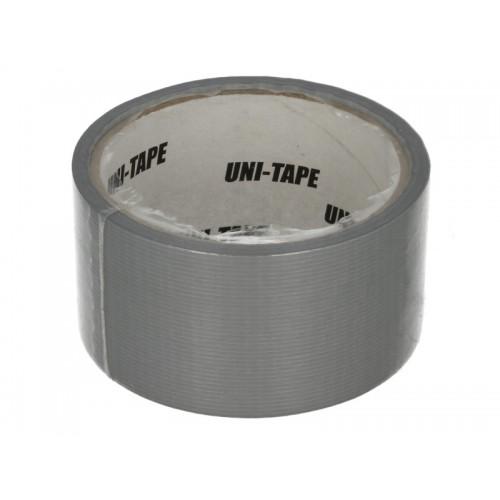 Banda Adeziva Izolatoare Cu Insertie Metalica 50mm / 10m