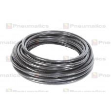 Furtun Aer, Cablu, Tub Poliamida, 14x1mm, Rola 25m