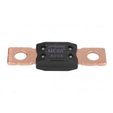 Sigurante Auto Mega, Plate, 400A, L = 50mm