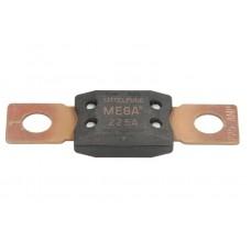 Sigurante Auto Mega, Plate, 225A, L = 50mm