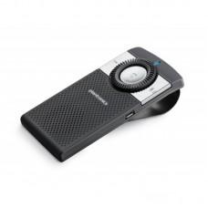 Car Kit Audio, Handsfree, Universal PLANTRONICS K100 Cu Bluetooth