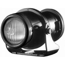Lampa De Lucru Cu Halogen H3, 24V