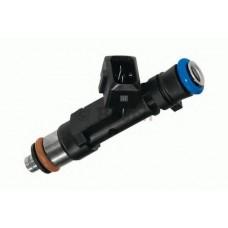 Injector Benzna Logan 1.4 / 1.6, BOSCH