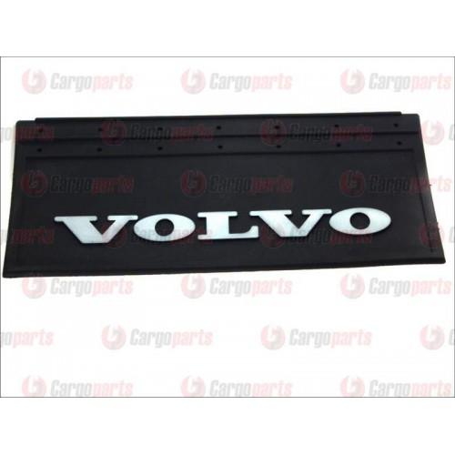 Aparatoare, Aparatori Noroi, Camion VOLVO, Dimensiune 650x350mm ( 65x35cm) - CARGOPARTS