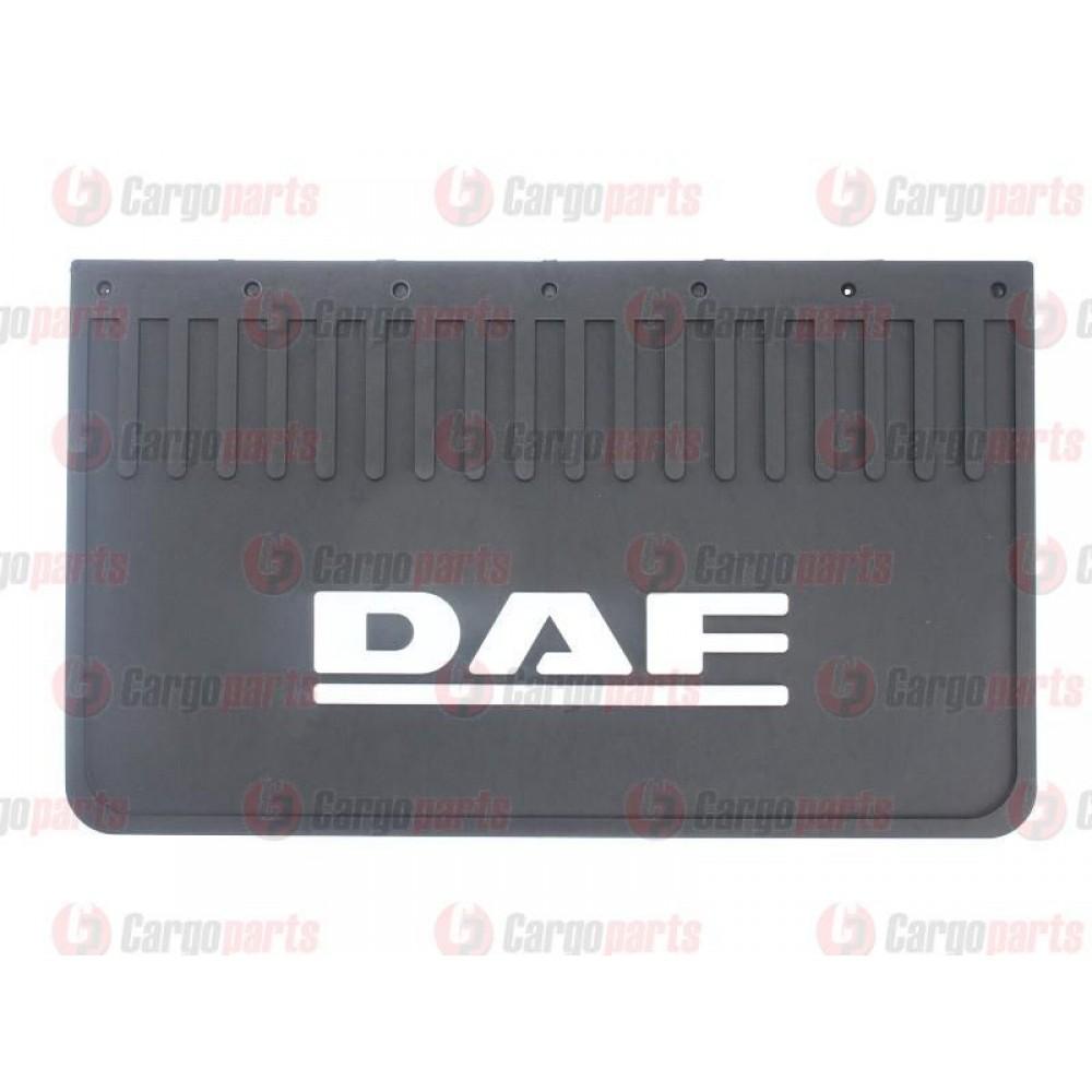 Aparatoare, Aparatori Noroi, Camion DAF, Dimensiune 486x289mm ( 48.6x28.9cm) - CARGOPARTS
