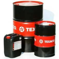 Ulei Motor Texaco Ursa Premium TD 10W40 - 208L