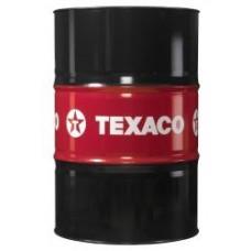 Ulei Motor Texaco GEOTEX HD 40 - 208L