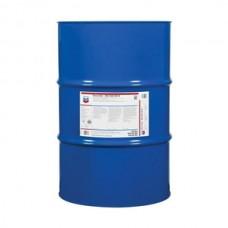 Ulei Motor Texaco Chevron DELO 400 Multigrade SAE 15W40 - 208L