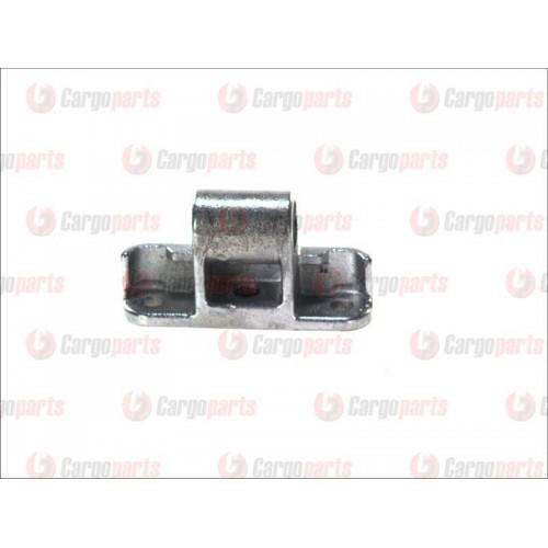 Balama Tip Buzunar, 100x55mm (10x5.5cm), 6552N, Filet M12