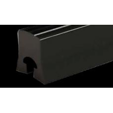 Cheder, Tampon Cauciuc Remorca / Semiremorca 37x35x3000mm (3.7x3.5x300cm)