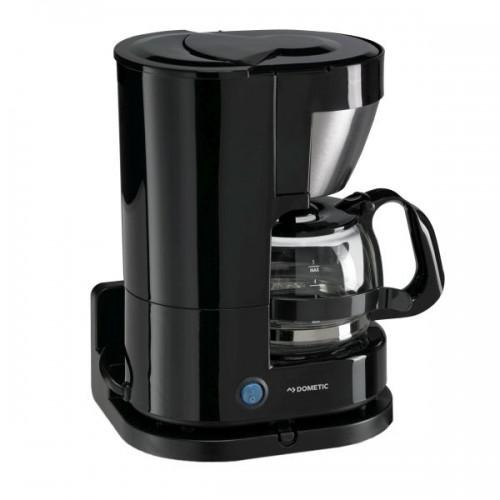 Aparat cafea 24V 300W 5 portiI 625ml