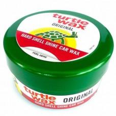 Ceara solida Turtle Wax Green Line, 250 g