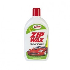 Zip Wax - Sampon cu ceara concentrat 1 L