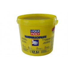 Pasta pentru Curatat Mainile, Galeata 9.5 Kg, 12.5 L