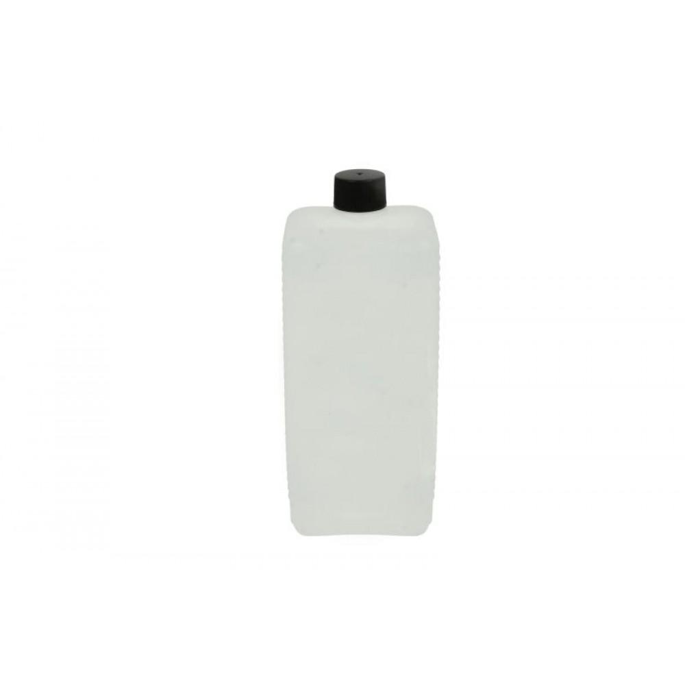 Antigel pentru Sistem Pneumatic, Dejivrant, Degivrant Sistem Pneumatic 1L