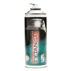 Spray pentru Detectarea, Depistarea Scurgerilor de Gaze, Aer, Pneumatice, LPG/CNG, 400ml
