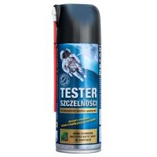 Spray pentru Detectarea, Depistarea Scurgerilor de Gaze, Aer, Pneumatice, LPG/CNG/GPL, 400ml