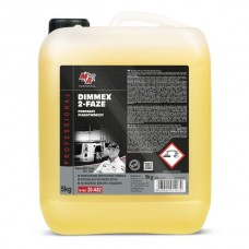 Solutie curatare murdarie Dificila / Persistenta 5L