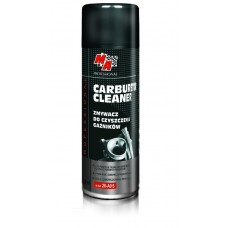Spray Curatare sistem de injectie si carburator 400 ml