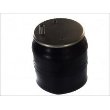 Perna Aer SCHMITZ Completa cu Panson/Piston Plastic - Magnum