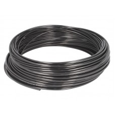 Furtun Aer, Cablu, Tub Poliamida, 5x1mm, Rola 100m